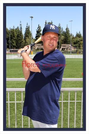 2014 ML Yankees 4x6 04