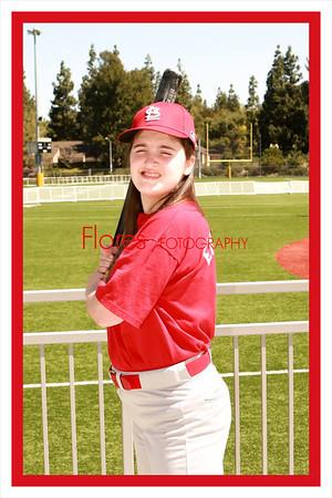 2014 ML Cardinals 4x6 06