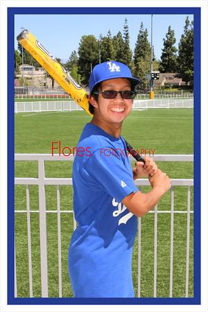 2014 ML Dodgers 4x6 03