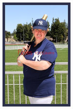 2014 ML Yankees 4x6 06