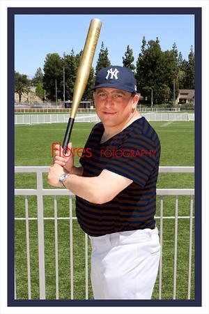 2014 ML Yankees 4x6 01
