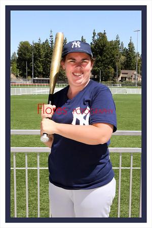 2014 ML Yankees 4x6 05