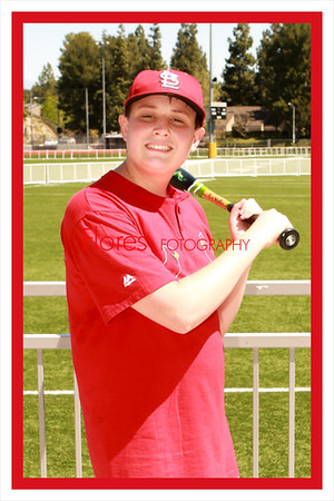 2014 ML Cardinals 4x6 03