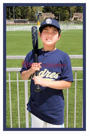 2014 ML Padres 4x6 01