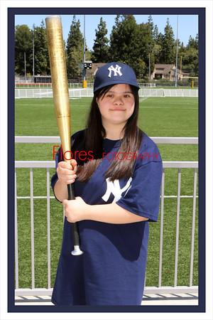 2014 ML Yankees 4x6 02