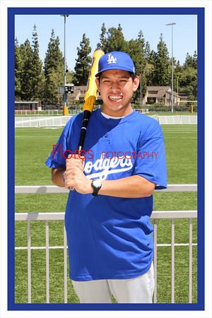 2014 ML Dodgers 4x6 02