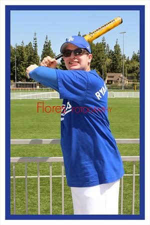2014 ML Dodgers 4x6 05