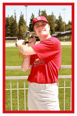 2014 ML Cardinals 4x6 05