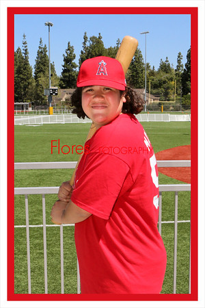 2014 ML Angels 4x6 02