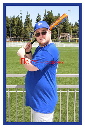 2014 ML Dodgers 4x6 07