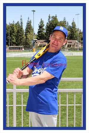 2014 ML Dodgers 4x6 01