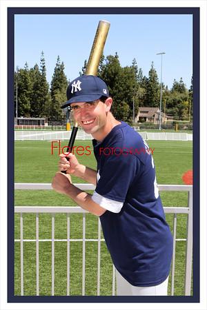 2014 ML Yankees 4x6 03