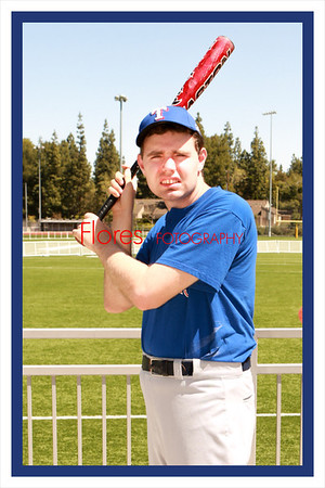 2014 ML Rangers 4x6 09
