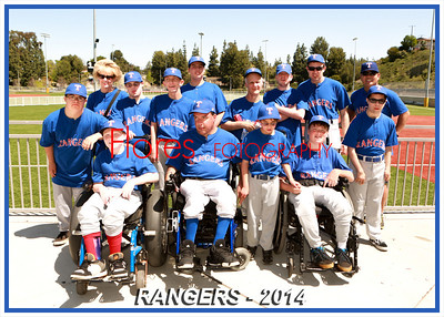 ML Rangers