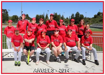 ML Angels