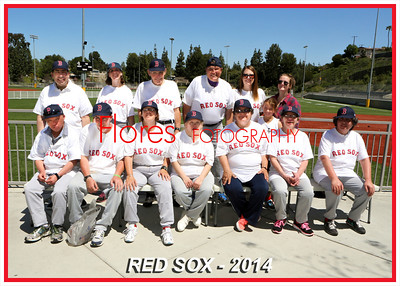 ML Red Sox