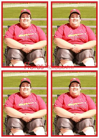 2014 ML Cardinals 5x7 02