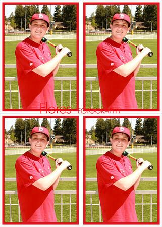 2014 ML Cardinals 5x7 03