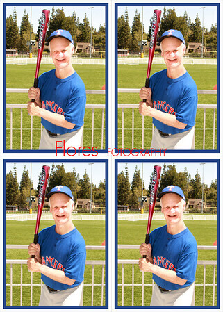 2014 ML Rangers 5x7 07