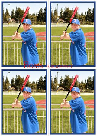2014 ML Rangers 5x7 02