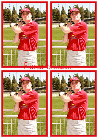 2014 ML Cardinals 5x7 05