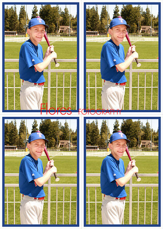 2014 ML Rangers 5x7 06