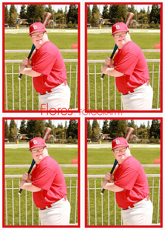2014 ML Cardinals 5x7 07