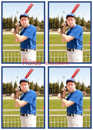 2014 ML Rangers 5x7 09