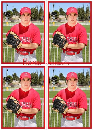 2014 ML Angels 5x7 10