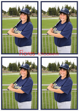 2014 ML Padres 5x7 08