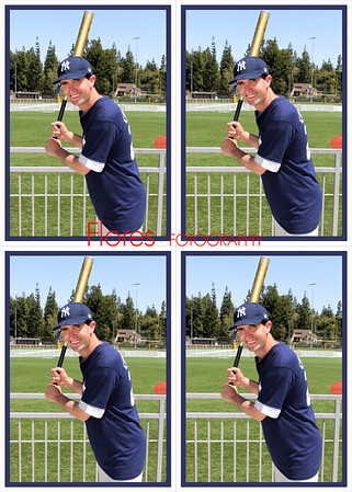 2014 ML Yankees 5x7 03