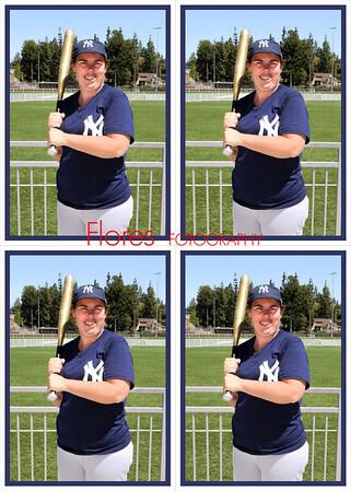 2014 ML Yankees 5x7 05