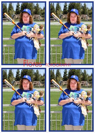 2014 ML Dodgers 5x7 06