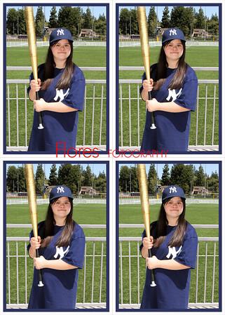 2014 ML Yankees 5x7 02