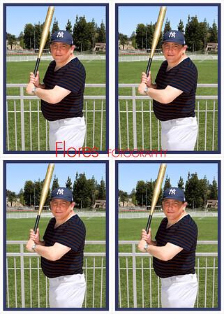 2014 ML Yankees 5x7 01
