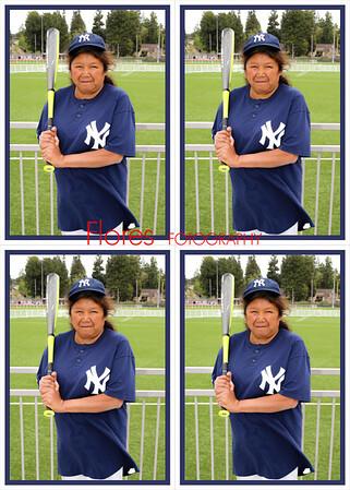 2014 ML Yankees 5x7 09
