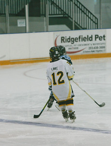 Fischer Williams Photo - Ridgefield Mites Hockey Jamboree0007