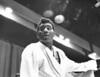 Champion Floyd Patterson