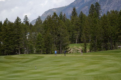 #2, The Ridge @ Copper Point. June 2012