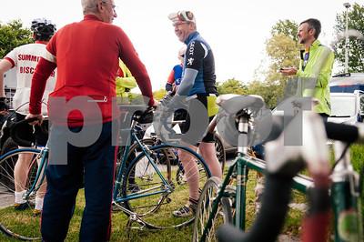 Vintage Bike Ride Commemorating Shay Elliott - Saturday 22nd June, Wicklow