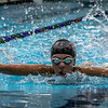 Swimming is for Life!