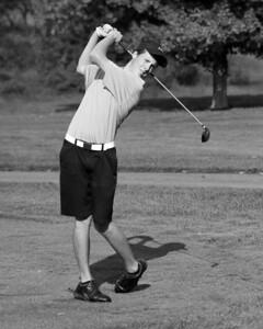 2011-2012 TJ Golf