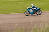 Thruxton 50th Anniversary Celebration