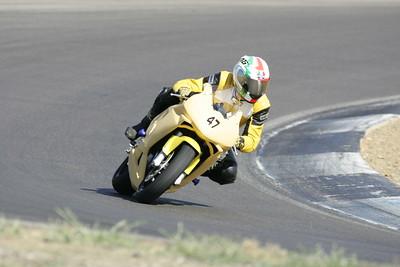 Thunderhill 2July2005