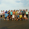 Thursday August 21 2014 2013-07-16 002