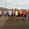 Thursday August 21 2014 2013-07-16 004