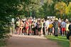 Tiger Classic 5K, South Monument Valley Park, Colorado Springs, Colorado