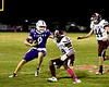 Mount Vernon Varsity Tigers vs Atlanta Rabbits Football game photos