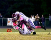 Mount Vernon Varsity Tigers vs Jefferson Bulldogs Football game photos