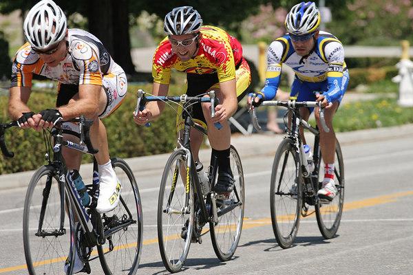Timpani 2006 Men 3